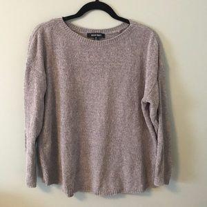 Ellen Tracy Knit Sweater